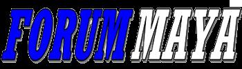 Forum Maya - Komintas Forum Bola, Forum Taruhan, Forum Judi - Powered by vBulletin