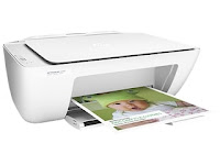 HP Deskjet 2135 Downloads Driver Para Windows 10/8/7 e Mac