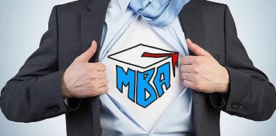Los mejores programas de MBA más asequibles