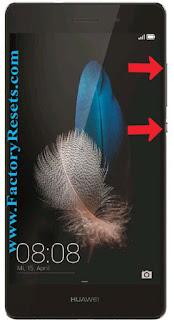 Hard-Reset-Huawei-P8lite-ALE-L04