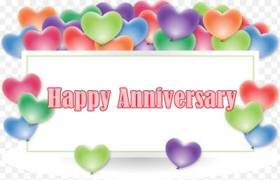 kata mutiara happy anniversary