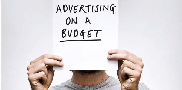 How To Advertise Your Business Cheaply Or For Free