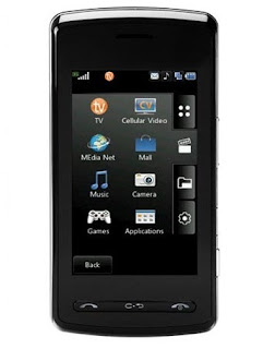 DOWNLOAD LG CU920 STOCK FIRMWARE