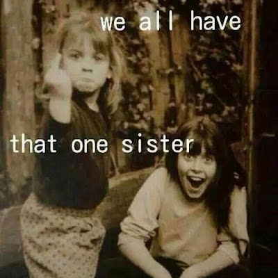 big-sister-quotes-images-1