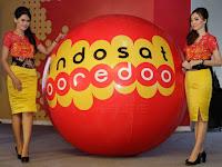 PT Indosat Tbk - Recruitment For Senior Officer, Manager Indosat Ooredoo April 2016