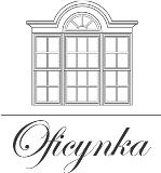 Oficynka