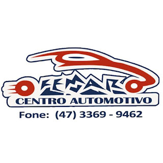 femar centro automotivo