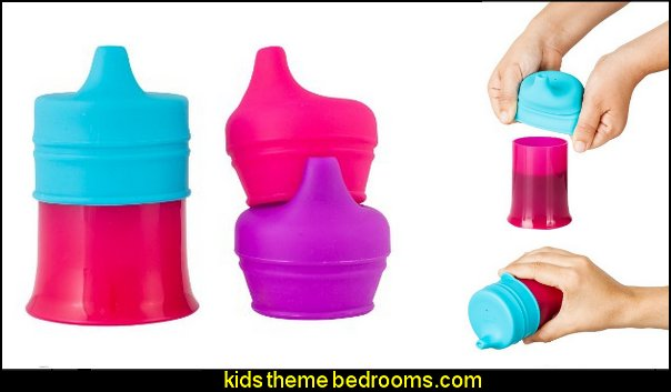 sippy lids sippy cups