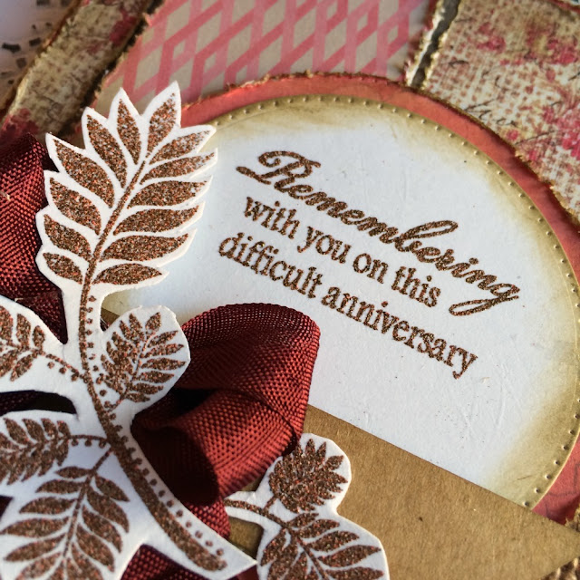 stamped_sympathy_card