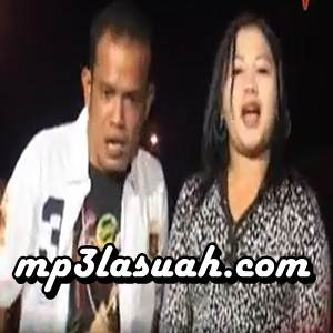 Siril Asmara Ft Leni Melayu - Rabab Dije Vol 2 (Full Album)