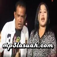 Siril Asmara Ft Leni Melayu - Gasiang Limau Puruik (Full Album)