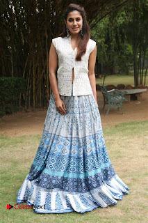 Actress Ranya Rao Pictures at Wagah Movie Press Meet  0040.jpg