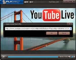 تحميل برنامج يوتيوب داونلودر للبلاك بيري برابط مباشر  download YouTube Download blackberry free