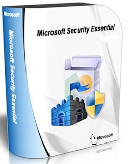 Download Microsoft Security Essentials Free Antivirus Easily