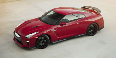 Nissan GT R 2018 Review, Specs, Price