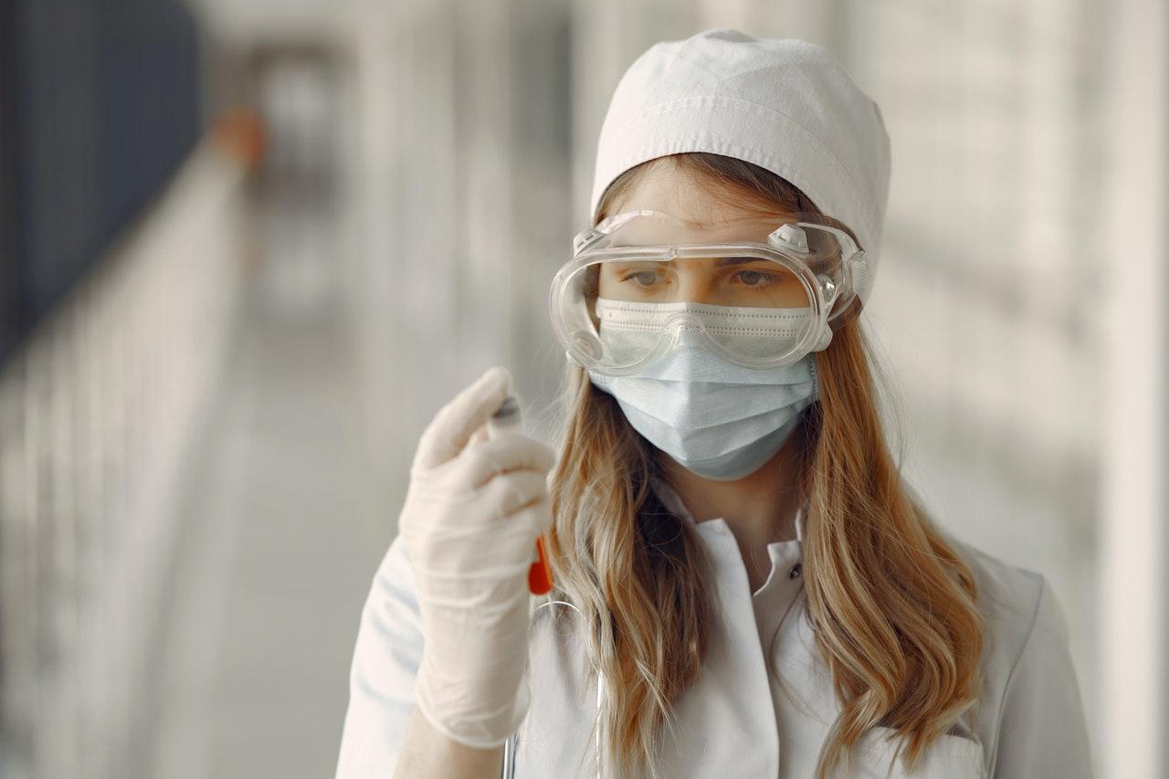 L'indagine di sieroprevalenza