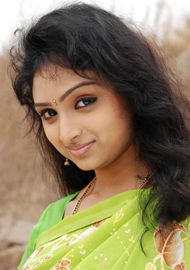 Cute Aishwarya Rai Wallpapers Beautiful Amp Hot Girls Wallpapers Bengali Hot Girls