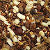 White Chocolate Peppermint Tea By Teavana