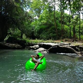 10 Tempat Wisata Terbaik Di Pangkajene Kepulauan Pangkep