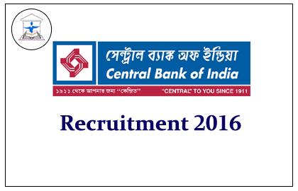 bank of india recruitment 2016 syllabus