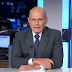 Jornalista Ricardo Boechat morre em acidente aéreo
