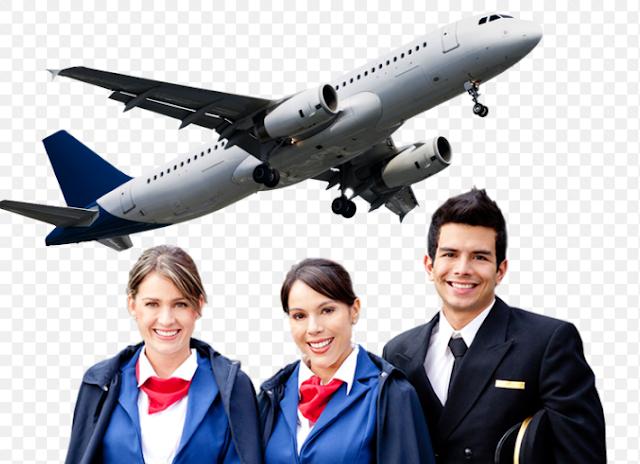 جميع أكاديميات الطيران في مصر وشروط القبول بها 2019