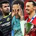 ESPN mostra Chelsea x United, Barcelona, Juventus x Milan e Liga Europa