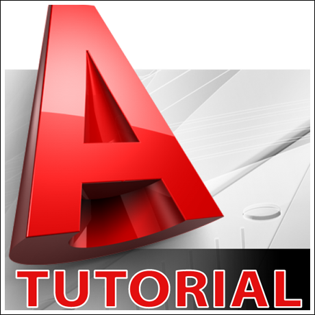 DSTAR INFOTECH: Import Data From Excel to AutoCAD by Using LISP