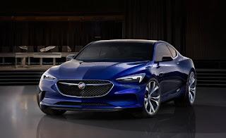 Buick-Avista-concept-103-876x535