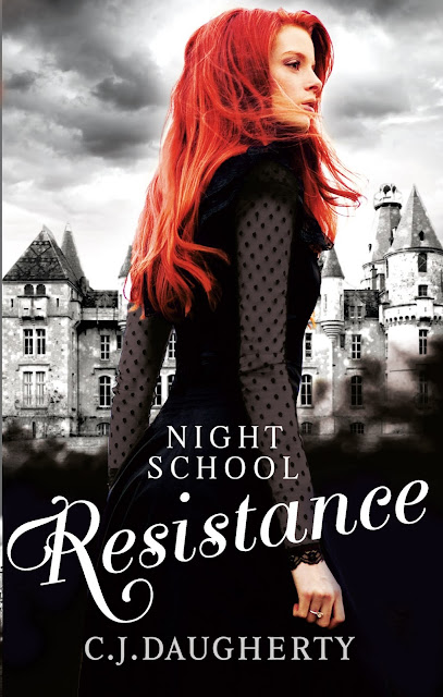 https://adelheid79.blogspot.com/2017/06/night-school-sarja-c-j-daugherty.html