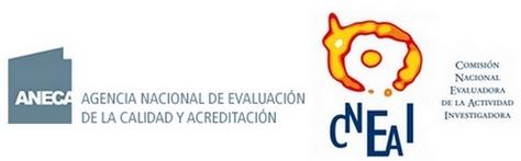 Nuevos criterios de ANECA para acreditación de los profesores universitarios.