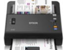 How to download Epson WorkForce DS-860 drivers