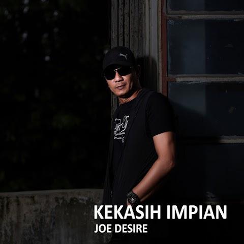 Joe (Desire) - Kekasih Impian MP3