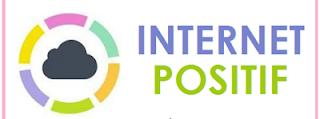 Cara Mengakses Situs KumpulBagi yang Terkena Internet Positif