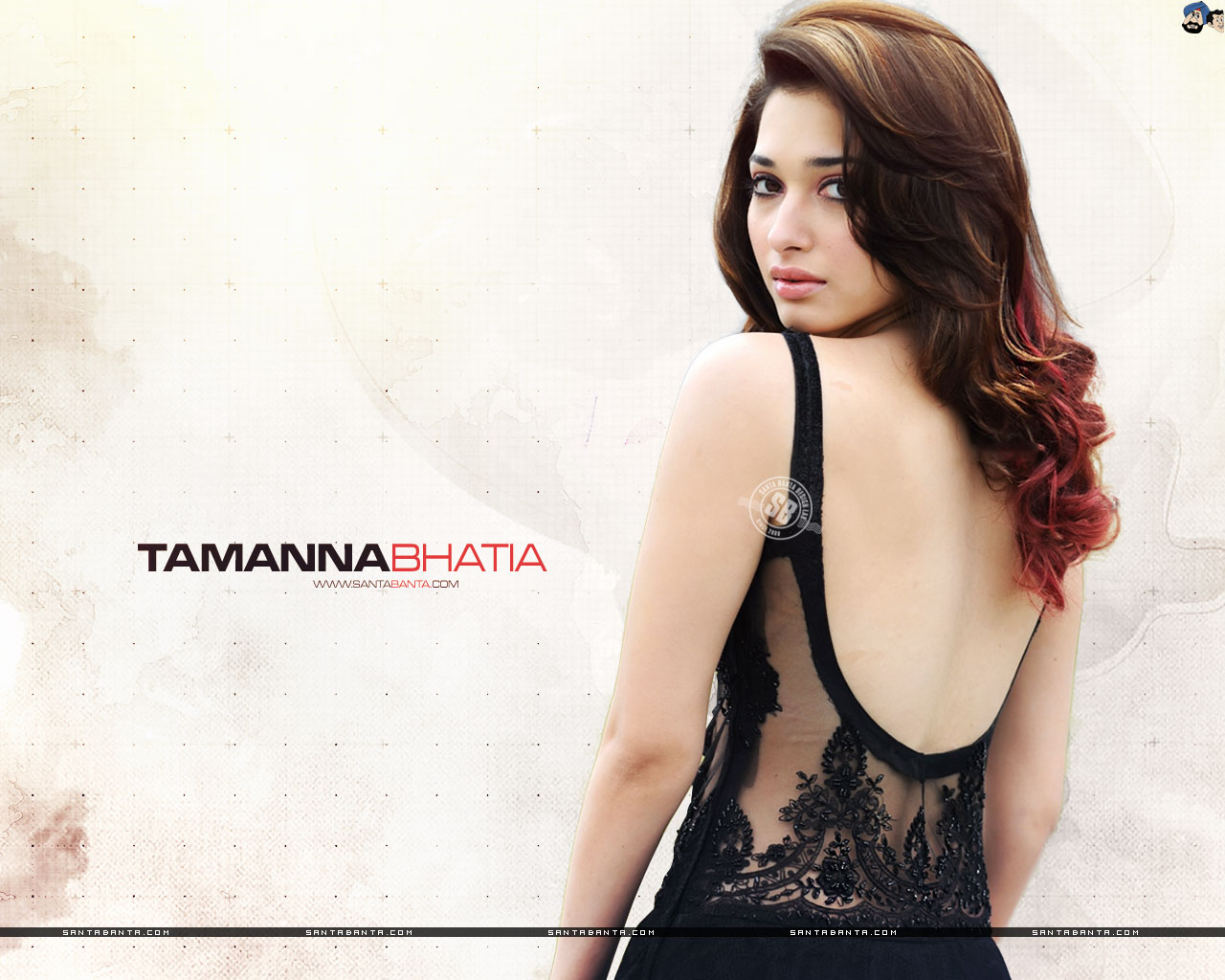 tamanna bhatia hd wallpapers most beautiful places in