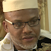 LIVE: I'll Be In Abuja Before Court Day Waiting For DSS To Come – Nnamdi Kanu
