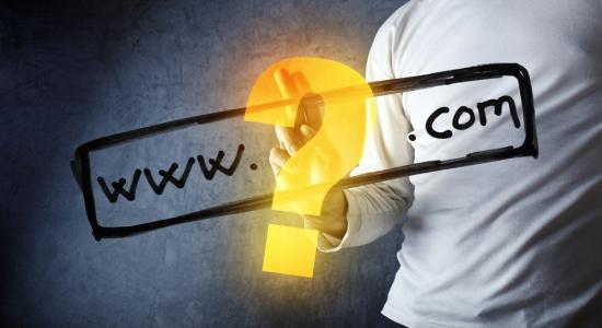 cara membeli nama domain di rumahweb