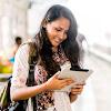 KEREN! Google Station [Layanan WiFi Gratis dan Super Cepat] Akan Segera Hadir Di Indonesia
