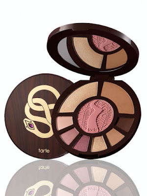 TARTE RAİNFOREST DUPE