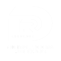 Digital Room Records Magazine