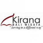 Sales Manager PT Kirana Bali Wisata Denpasar
