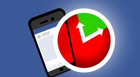 تعرف على ميزة  فيس بوك وانستقرام لإدارة وقتك الذي تقضيه على فيسبوك! New Tools to Manage Your Time on Facebook and Instagram