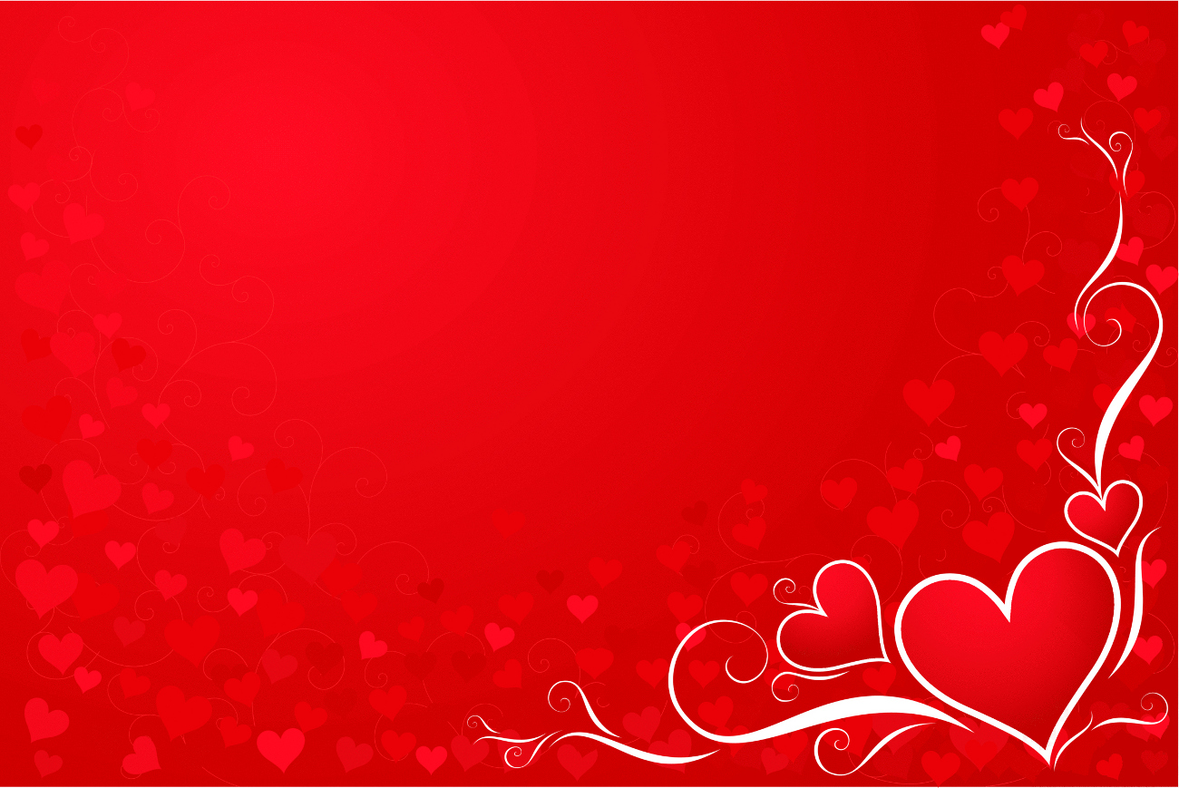 Solo Fondos De Pantalla San Valentin: La Casa De Chichi: Tarjetas Para Sa Valentin