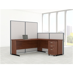 ProPanels Cubicle
