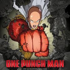 مشاهدة و تحميل الحلقة 8 الثامنة من انمي One Punch Man مترجمة اونلاين انمي One Punch Man 08 مترجم اون لاين كامل رجل اللكمة الواحدة حلقة 8 ون بنش مان