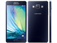 Stockrom Deodex Samsung Galaxy A5 SM-A500F