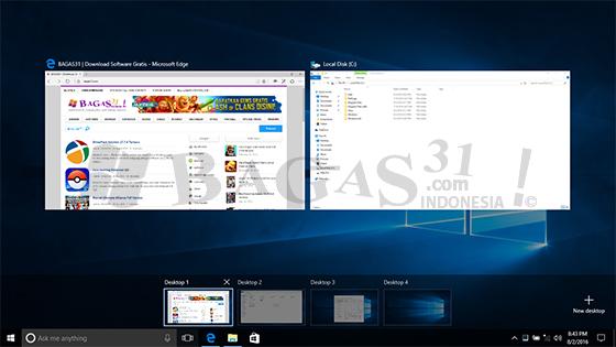 download windows 10 32 bit iso bagas31