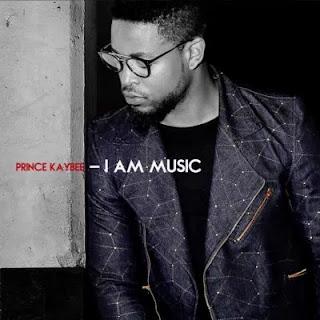 Prince Kaybee - Angiyifuni Indoda (feat. NaakMusiQ, Mpumi & Trademark)