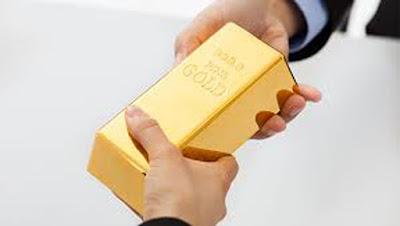 e-gold-Investing1