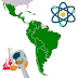 Periodistas Científicos de América Latina se fortalecen a través de Redes Sociales y Asociaciones